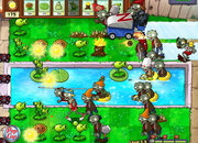 Plants vs. Zombies - PC - photo 3