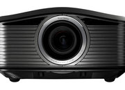 Optoma ThemeScene HD82 projector - photo 2