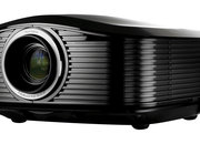 Optoma ThemeScene HD82 projector - photo 3