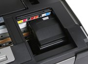 Epson Stylus Photo R1900 printer - photo 4