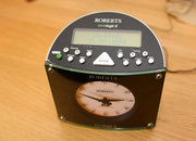 Roberts ecologic 6 DAB clock radio - photo 2
