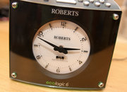Roberts ecologic 6 DAB clock radio - photo 3