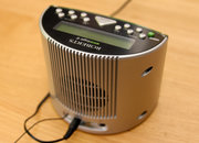 Roberts ecologic 6 DAB clock radio - photo 5