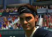 Virtua Tennis 2009 - Xbox 360 - photo 3
