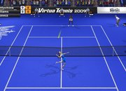 Virtua Tennis 2009 - Xbox 360 - photo 5