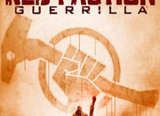 Red Faction Guerrilla - Xbox 360 - photo 2