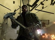 Red Faction Guerrilla - Xbox 360 - photo 3