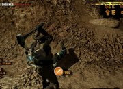 Red Faction Guerrilla - Xbox 360 - photo 4