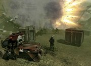 Red Faction Guerrilla - Xbox 360 - photo 5