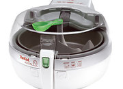 Tefal Actifry electric fryer - photo 2
