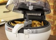 Tefal Actifry electric fryer - photo 3