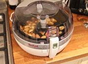 Tefal Actifry electric fryer - photo 4