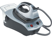 Bosch TDS2556GB Sensixx B25L steam iron - photo 1