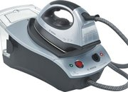 Bosch TDS2556GB Sensixx B25L steam iron - photo 2