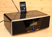 Roberts Sound 53 DAB radio iPod speaker - photo 2