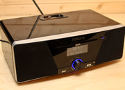 Roberts Sound 53 DAB radio iPod speaker - photo 4