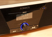 Roberts Sound 53 DAB radio iPod speaker - photo 5
