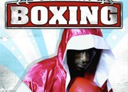 Don King Boxing - Nintendo Wii - photo 2