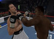 Don King Boxing - Nintendo Wii - photo 4