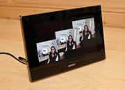 Sony DPF-V900 digital photo frame - photo 2