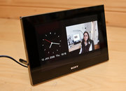 Sony DPF-V900 digital photo frame - photo 3