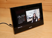 Sony DPF-V900 digital photo frame - photo 4