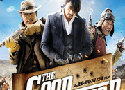 The Good The Bad The Weird - DVD - photo 1