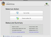PC Tools iAntiVirus - Mac - photo 3