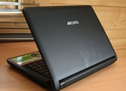 Archos 10 notebook - photo 2