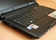 Archos 10 notebook - photo 3