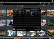 Cyberlink MediaShow Espresso - PC  - photo 3