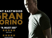 Gran Torino - DVD - photo 1