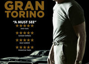 Gran Torino - DVD - photo 2