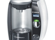 Bosch Tassimo TAS8520GB coffee machine - photo 1