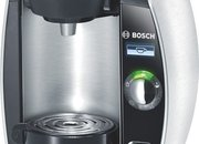 Bosch Tassimo TAS8520GB coffee machine - photo 2