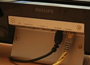 Philips Streamium NP2900 network music player - photo 5