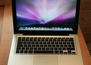 Apple MacBook Pro 13-inch notebook - photo 2