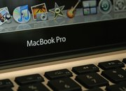 Apple MacBook Pro 13-inch notebook - photo 3