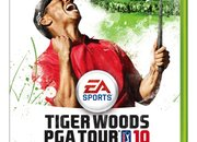 Tiger Woods PGA Tour 10 - Xbox 360 - photo 2