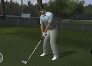 Tiger Woods PGA Tour 10 - Xbox 360 - photo 5