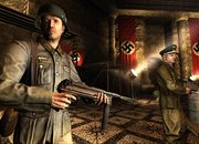 Wolfenstein - Xbox 360 - First Look - photo 3