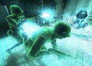 Wolfenstein - Xbox 360 - First Look - photo 4