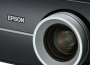 Epson EH-TW5800 projector - photo 1