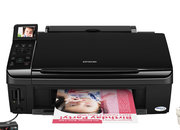 Epson Stylus SX415 printer  - photo 1