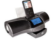 Ixos Neo iPod dock - photo 1