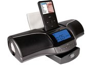 Ixos Neo iPod dock - photo 2