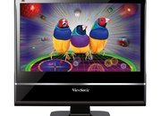 ViewSonic VPC100 desktop PC - photo 2
