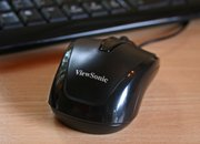 ViewSonic VPC100 desktop PC - photo 5