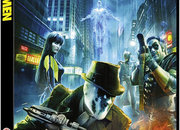 Watchmen - DVD - photo 2