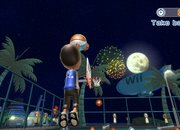 Wii Sports Resort - Nintendo Wii  - photo 3